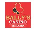ballys_casino