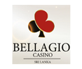 bellagio_casino