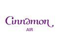 cinnamon_air