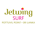 jetwing_surf_pottuwil