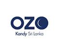 ozo_kandy