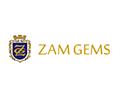 zam_gems